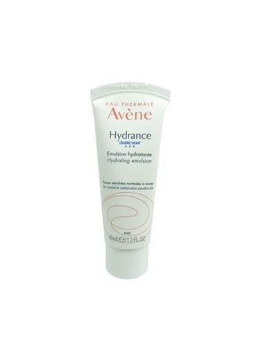 Avène Hydrance Optimale Légére Renksiz